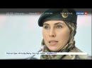 Амина Окуева - чеченская снайперша батальона Киев-2 убита под Киевом