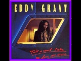 EDDY GRANT-Till I Can't Take Love No More (Extended Version)
