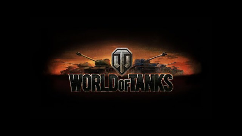 Я не ПРОПАЛ. CТРИМ - 15.08.2017 [ World of Tanks ]