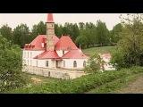 Бандитский Петербург 10 сезон 5 серия