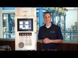 Optograf Instructional Video  Perform and Verify a Calibration
