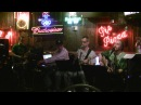 Chasing Cars (acoustic Snow Patrol cover) - Mike Masse, Scott Slusher, Ken Benson, and Jeff Hall