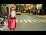 Love is Наташа приглашает бывшего в кафе из сериала Love is смотреть бесплатно видео о...
