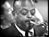 Ben Webster - Over the rainbow