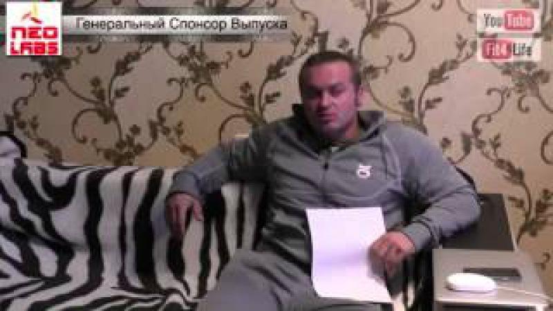 Трэш история от Ден4ика (стриптизёр кочка)/до слёз