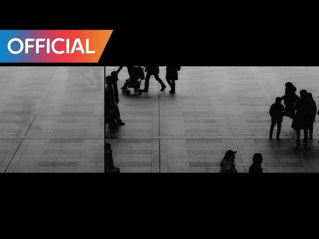 [2017 월간 윤종신 1월호] 윤종신 (Jong Shin Yoon) - 세로 (The Vertical) MV