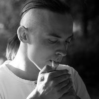 Сергей Кошуба