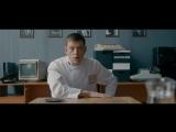 Кухня. Последняя битва , последняя история из кухни  только в кино 20 Апреля 2017 года