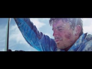 На глубине 6 футов / 6 below: miracle on the mountain (2017) 1080hd [vk.com/kinofan]