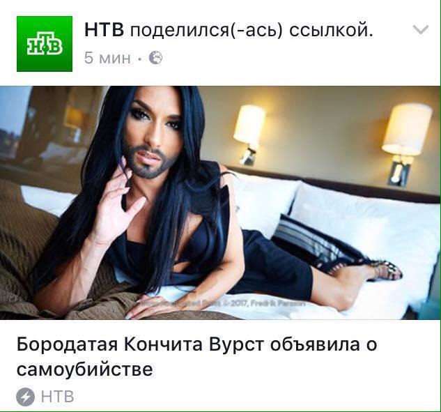 русское порно молодой школьник дрючит симпатичную училку