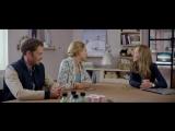 15 ноября в 20:30 смотрите фильм «Жених на двоих» на канале «Кинопремьера»
