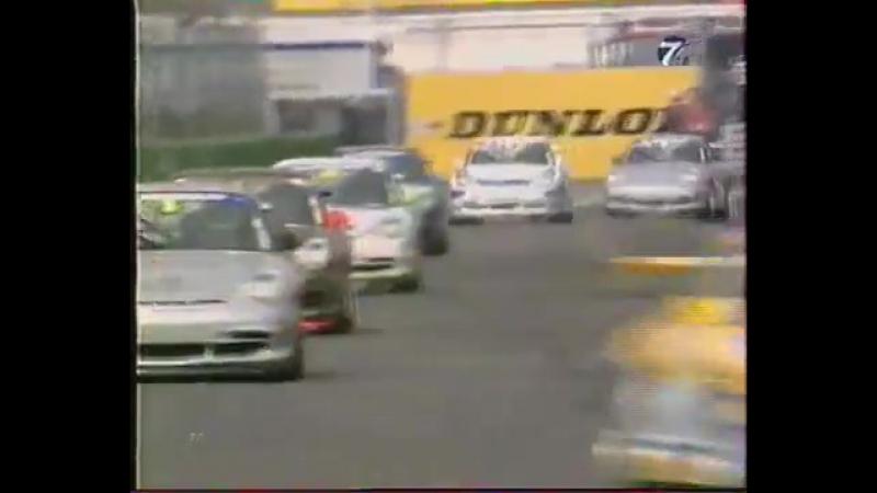 Анонсы (7ТВ, 25.07.2002)
