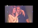 Helena Paparizou Nikos Aliagas Live @ Concert