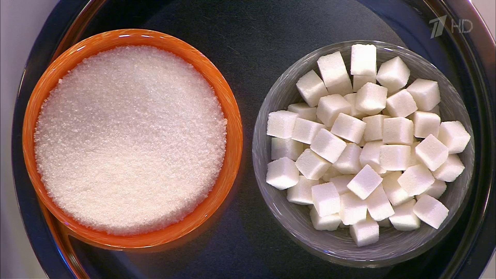 Глюкоза (декстроза)