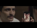индийское кино про любовь БОЕВИК ФЕРЗЬ индийские фильмы на русском языке видео и.mp4