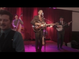 Jacob Miller and the Bridge City Crooners - A Love Like This