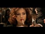 Моника Беллучи, отрывок из фильма Малена