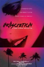 Опрометчивость / Indiscretion (2016)