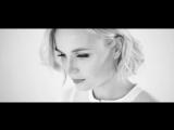 Баста - Ангел Веры (ft. Полина Гагарина) new rap 2017