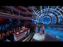Танцы со звездами (24 сезон) - Неделя 2