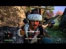 Far Cry 4 - русский цикл. 19 серия.