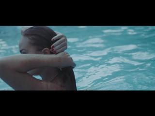 Georgian - closer (official music video)