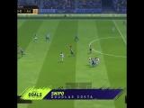 FIFA 18 Goals of the WEEK Round 2 Top 10 Goal #FIFA18 #Top10 GOTW 2 compleet GOTM