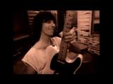 Jeff Beck, Rod Stewart - People Get Ready (Music Video)