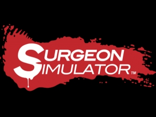 Surgeon Simulator - Пьяный Хирург