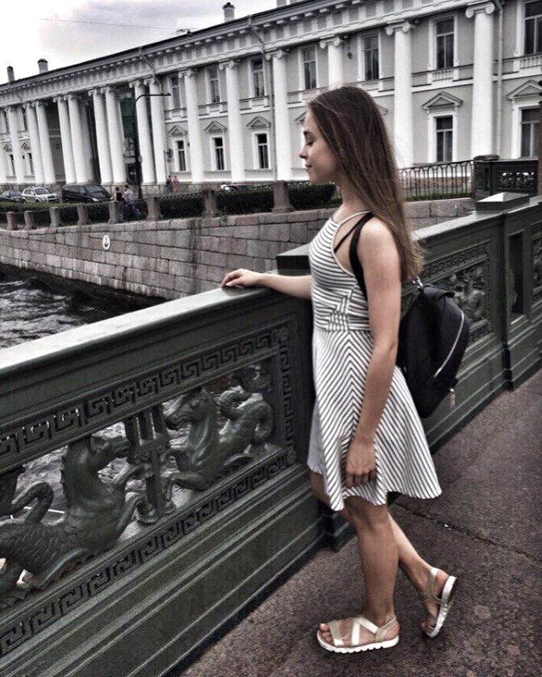 Анастасия Губанова - Страница 9 ZbHcZ8_UOp0