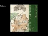 Levi - Dark Side of the Moon (Hiroshi Kamiya) - FULL