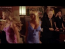 "Блондинки Дениз Ричардс (Denise Richards) и Памела Андерсон (Pamela Anderson) - ""Блондинка и блондинка"" (Blonde and Blonder, 200"