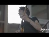 Ahmedowsky Trio - Soul in Love (Vagif Mustafazadeh cover) (2017) Бакинский джаZZ