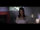 Мокрая Дениз Ричардс (Denise Richards) в фильме Дикость (Wild Things, 1998, Джон МакНотон) 1080p