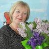 Lyudmila Kolenkova