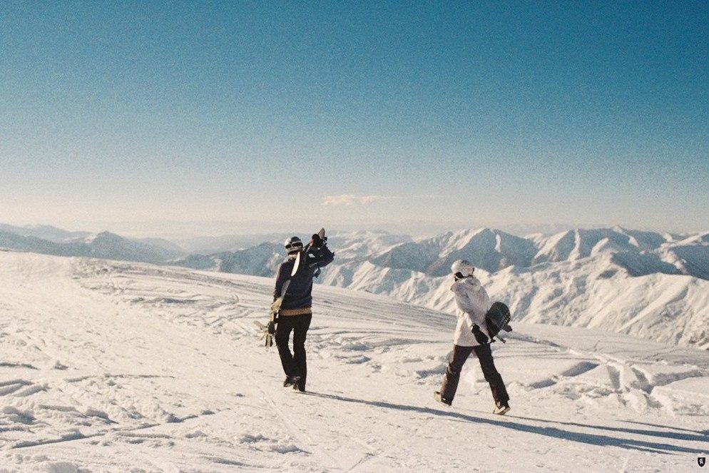 Где покататься на лыжах: гайд по курортам Европы Где покататься на лыжах: гайд по курортам Европы I2Bgk jpeTU