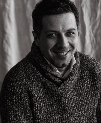Андрей Градский