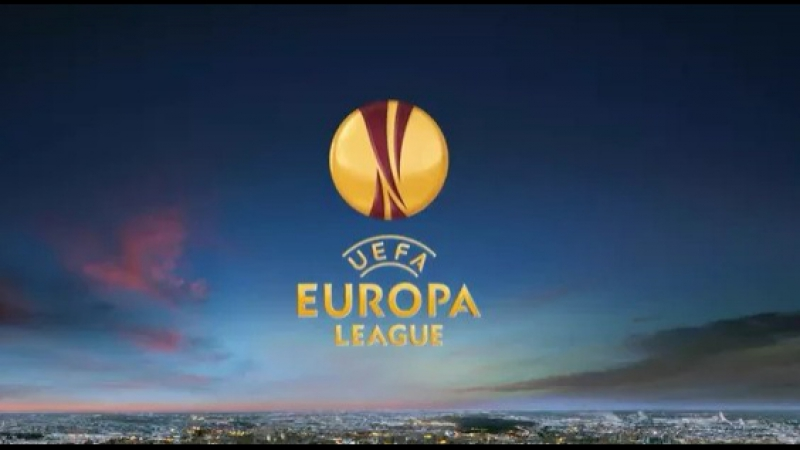 Austria Wien - AEL Limassol
