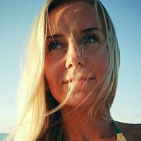Катя Орлова фото