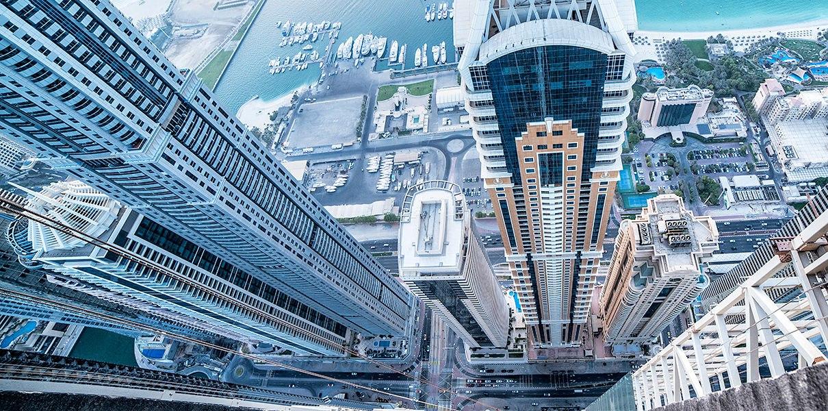 eO6Gc1ot7No Дубай внедрил виртуального помощника в работу государственных служб