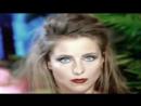 Express - Ich Tarzan du Jane. (1994)