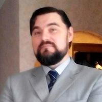 Константин Невский  Кон-Стан-Тин