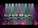 MIXNINE PART.3 - JUST DANCE(소녀 ver) M-V