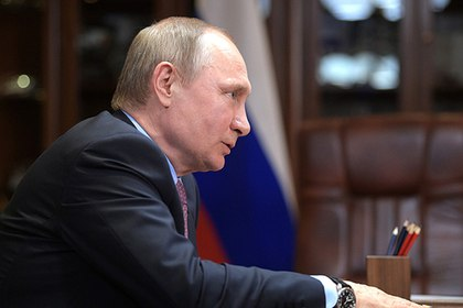 [club97753720|Путин поддержал Медведева в вопросе размера дивидендов д