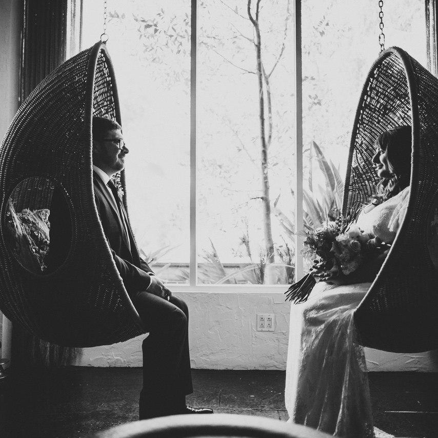 Музыка любви - История любви на сайте ведущего Павла Июльского. Заказать услуги ведущего на свадьбу, юбилей можно прямо сейчас:  +7 (937) 555-20-20   +7 (937) 727-25-75  +7 (937) 540-60-80