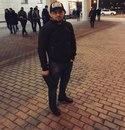 Abdulla Ataev фото #27