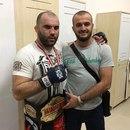 Abdulla Ataev фото #25