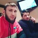 Abdulla Ataev фото #24