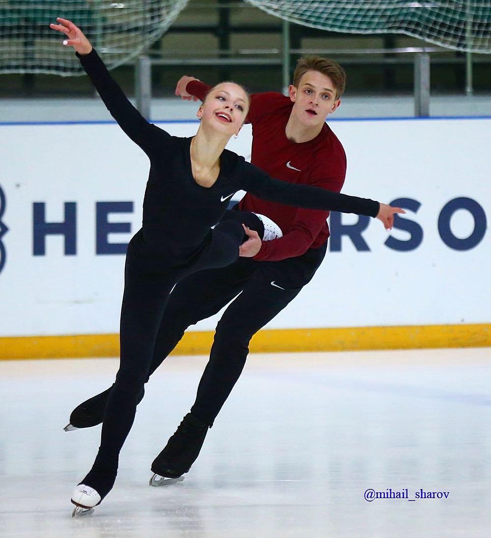 Александра Бойкова-Дмитрий Козловский - Страница 8 7S_MPSfZLu4