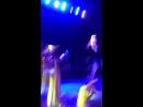 Dk концерт в Краснодаре - Дисс на шиморо